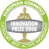 Innovatsioonipreemia auhind